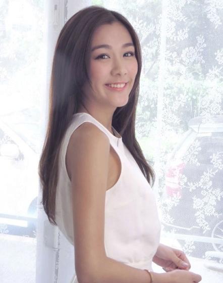 20151011-Eunice-OD111